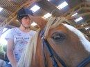 Photo de Mon-gros-poney-et-moi