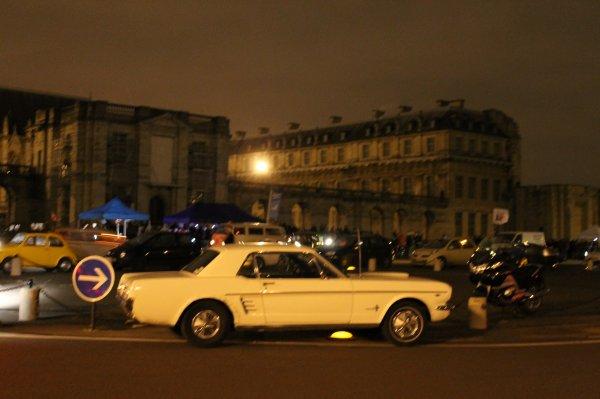 dimanche 08 janvier 2012 08:39