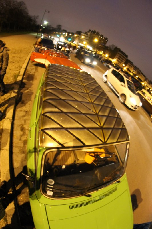 dimanche 08 janvier 2012 08:59