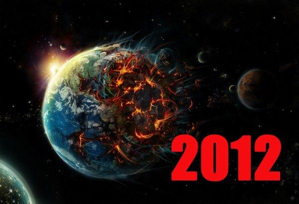 SORTIE CHOUPETTE A REIMS FIN DU MONDE 2012