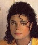 Photo de lovemichaeljackson34