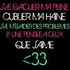 Melle--Charleene