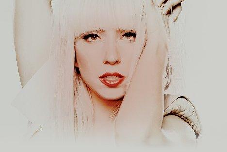 иєω'ѕ gαgα ! ♥ - Lady Gaga avoue consommer de la cocaïne.