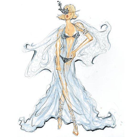 иєω'ѕ gαgα ! ♥ - Lady GaGa au festival Lollapalooza Aujourd'hui !