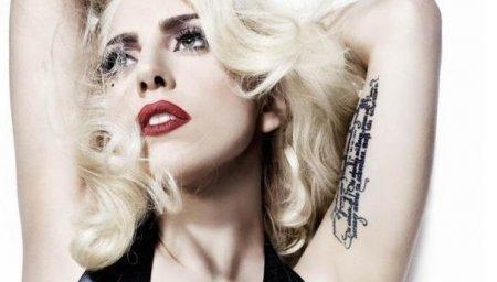 иєω'ѕ gαgα ! ♥ - Lady GaGa ne performera pas au MTV VMA 2010.