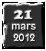 Les Nouveaux Bugs du 20 Mars 2012 !