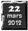Le Clash de la Drague du 21 Mars 2012 !