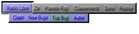 Le Top Bug du 21 Mars 2012 !