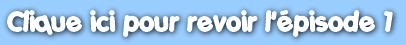 Kenza Farah : 2ème épisode de « Condamnée » !