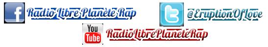 La visite complète de Wiz Khalifa dans la Radio Libre !