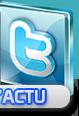 Les P'tites News du 19 Juillet 2012 !