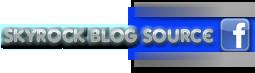 27 Août : début de la 3eme saison du blog !
