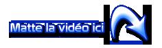 Alonzo feat Kenza Farah - Midnight express (clip officiel)