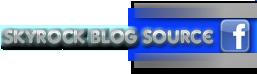Petites explications sur les problèmes du blog !
