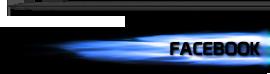 « Skyrock, le débrief » #002 + Bêtisier