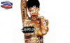Quelques informations sur le prochain album de Rihanna !