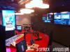 Les nouvelles photos du nouveau studio de Skyrock
