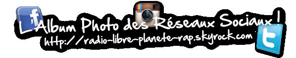 L'Album Photo des Réseaux Sociaux - 27 Mars 2013