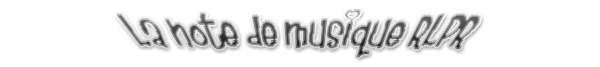 L'Algérino - Wesh Dani (audio)