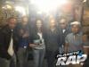Planète Rap des Psy 4 de la Rime : mardi 2 avril 2013
