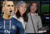 Le sosie de Zlatan Ibrahimovic dans la Radio Libre !