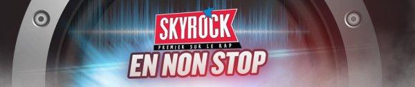 Stromae | « Formidable » dans le métro de Montréal !