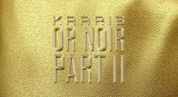 Planète Rap | Kaaris - Lundi 3 Mars 2014