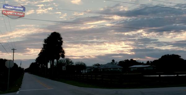 Skylar Grey - Coming Home | Clip Officiel