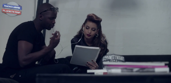 TAL ft Dry - Maintenant ou Jamais | Clip Officiel