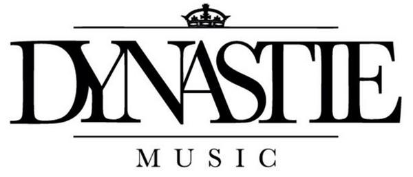 La Fouine | Dynastie Music : son nouveau label
