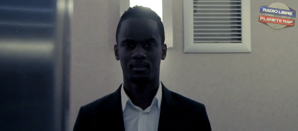 Black M - A force d'être | Clip Officiel