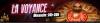 La Voyance | Dimanche 27 Avril 2014 - Replay