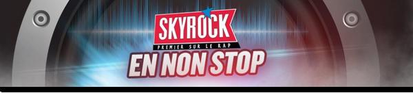 Des artistes Skyrock ce soir dans « Nos Chers Voisins » !