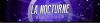 La Nocturne | Vendredi 30 Mai 2014 (replay)