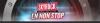 Stromae | En coulisses d'un concert