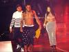 Lil Wayne, Nicki Minaj et Drake au SummerJam 2014 !
