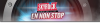 Radio Libre | Cris Cab débarque jeudi dans l'émission !
