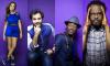 Kenza Farah | Retrouve la dans la demi-finale de « Music Explorer »