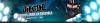 La Spéciale de Difool | Dimanche 16 Juin 2014 (replay)