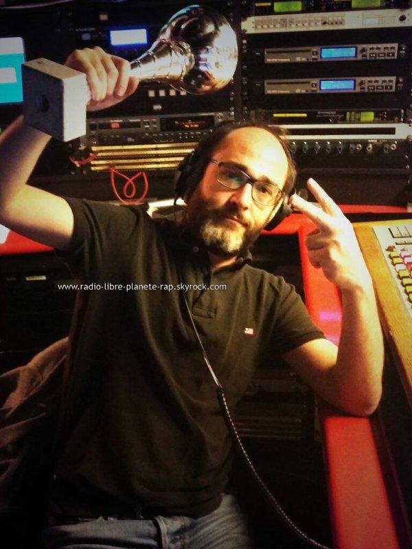 Radio Libre   Romano remporte le Clash de la Drague