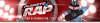 Planète Rap | Monstre Marin - Jeudi 26 Juin 2014 (replay)