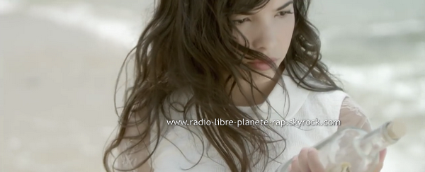 Indila - SOS | Clip Officiel
