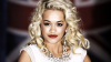 Rita Ora | Les photos de son shooting pour Clash Magazine