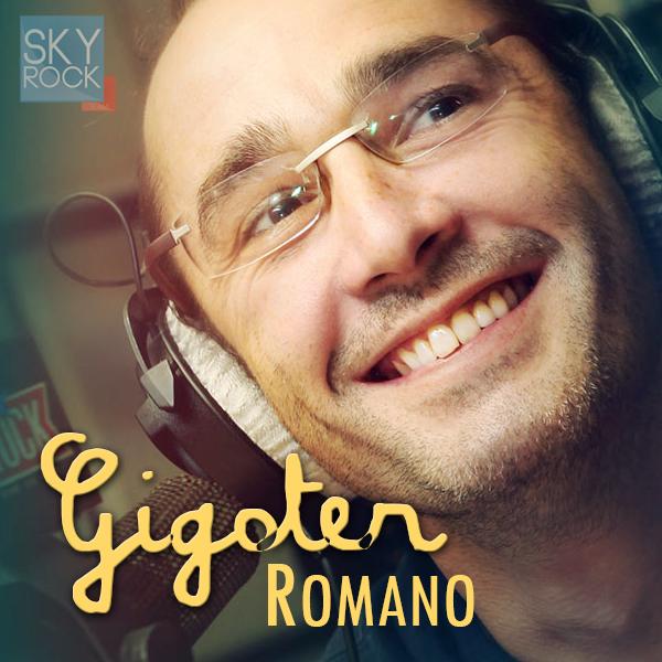 Radio Libre | « Wiggle Wiggle » en français par Romano (+ paroles) !