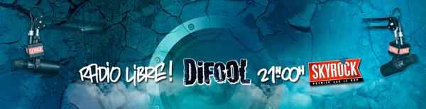 Et si Difool se faisait refaire le nez ?