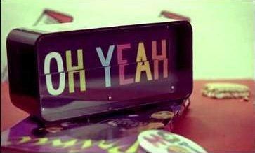 Bouh :)