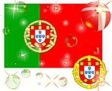 portugal la fierte