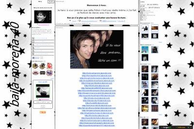 Interview de baila-morena-40
