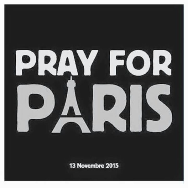 Attentat du 13 novembre 2015