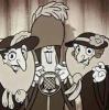 Triplets-Of-Belleville